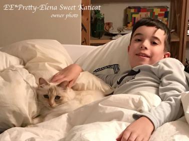 Pretty-Elena 8.11.2016